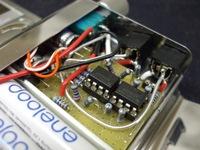 Cardcase_amp_2