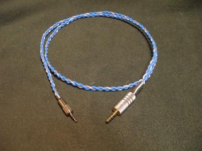 Mogami_2534_miniminimini_cable