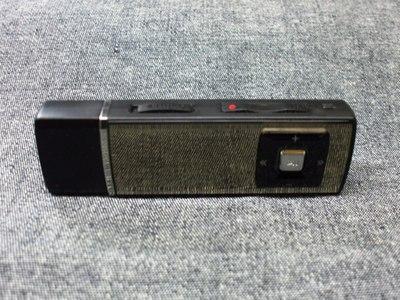 Tsonic320